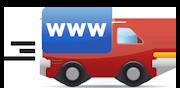 logo aderp64